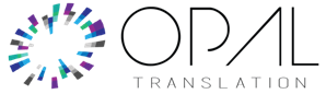 Translation Services, NAATI Translation | OPAL Translation