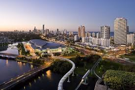 Gold Coast Translation Services