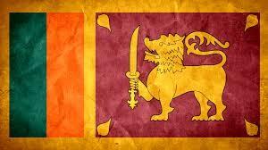 Sinhalese NAATI Translator