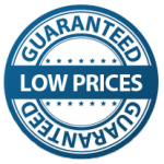 low_prices3