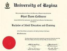 Diploma Certificate Translation