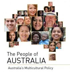 Australian Multicultural