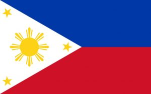 Filipino NAATI Translator