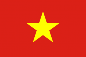 Vietnamese Translation Services