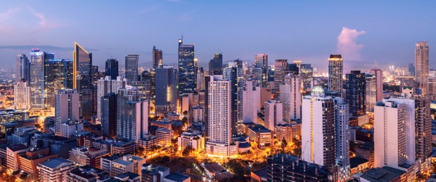 Filipino Translation Services