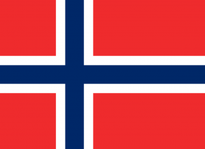 Norwegian NAATI Translator