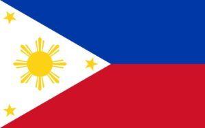 Tagalog Translation Services
