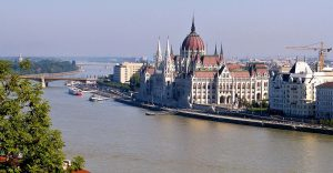 Hungarian NAATI Translation Services