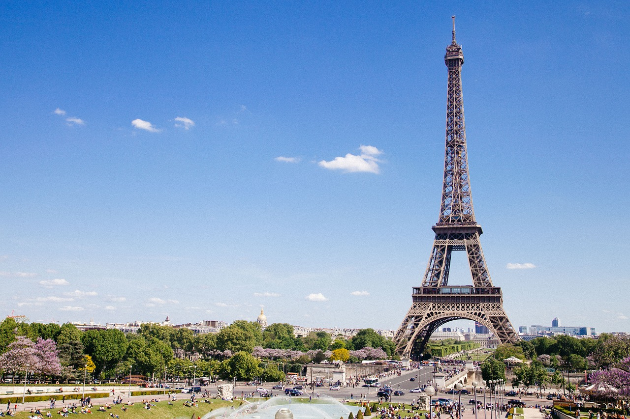 19 French Slang Words And Phrases That You Should Know