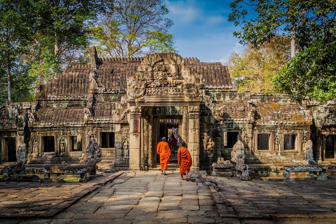 khmer phrases